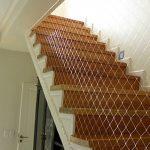 instalacion-de-redes-de-proteccion-para-balcones-ventanas-01
