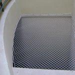 instalacion-de-redes-de-proteccion-para-balcones-ventanas-02