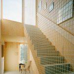 instalacion-de-redes-de-proteccion-para-balcones-ventanas-03
