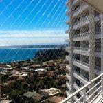 instalacion-de-redes-de-proteccion-para-balcones-ventanas-05