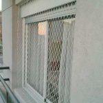 instalacion-de-redes-de-proteccion-para-balcones-ventanas-06