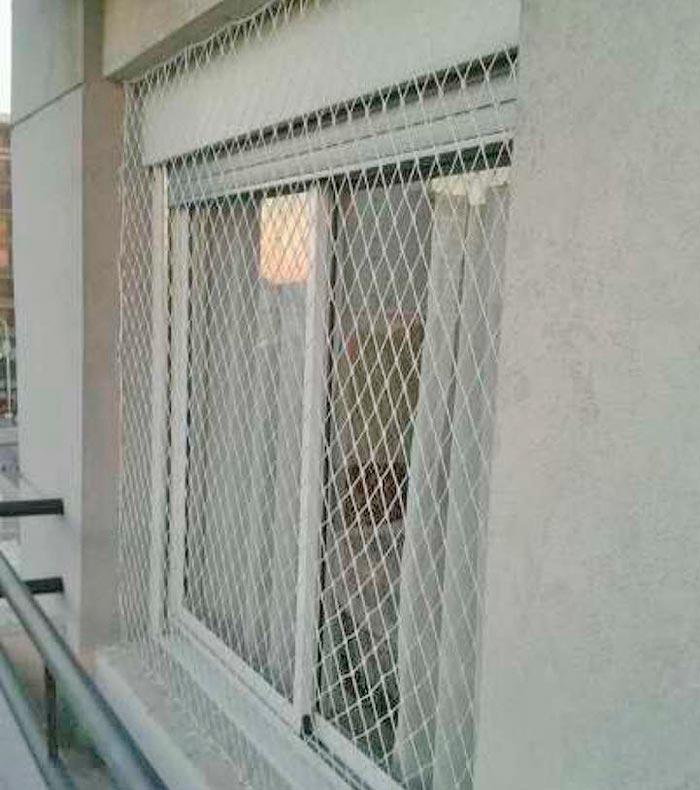 a16714e0b84c2 instalacion-de-redes-de-proteccion-para-balcones-ventanas-