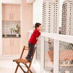 instalacion-de-redes-de-proteccion-para-balcones-ventanas-07